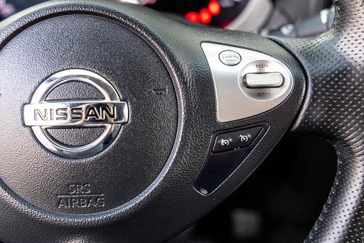 中古車 NISSAN Juke 1.6 圖片