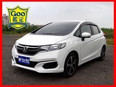 台南 [東達汽車] 2018年 HONDA FIT 1.5