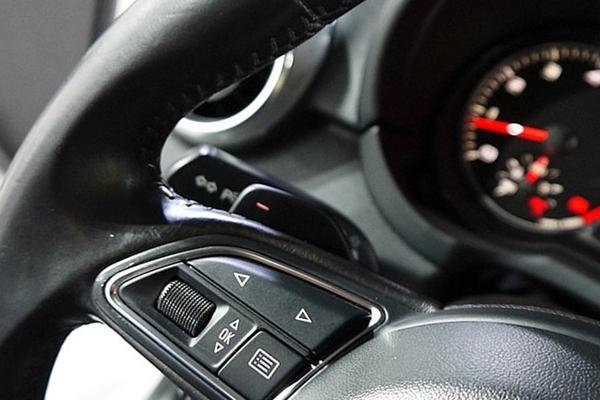 中古車 AUDI A1 1.4 圖片