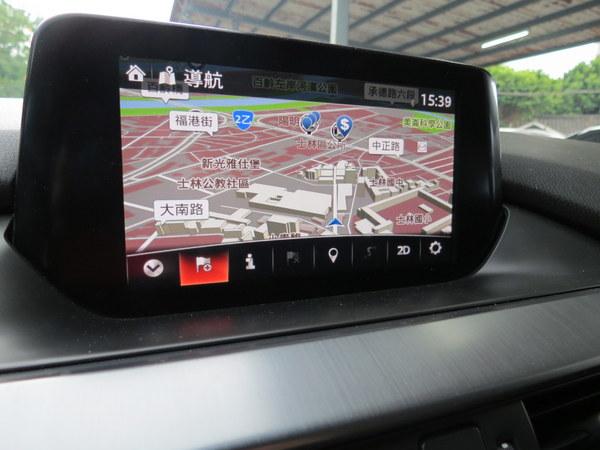 中古車 MAZDA 6 2.0 圖片