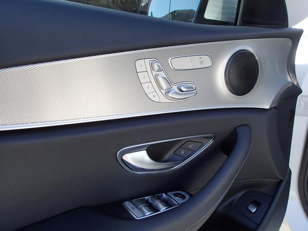 中古車 Benz E-Class E200 圖片