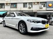 GOO好店 世聯國際 BMW 520D 遙控大鑰匙 5AT自動駕駛  保證原版件