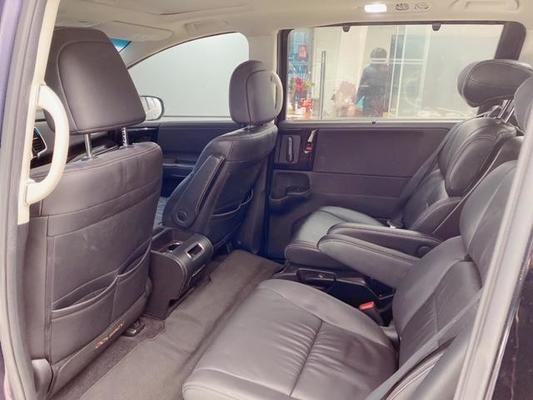 中古車 HONDA Odyssey 2.4 圖片