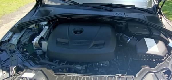 中古車 VOLVO S60 2.0 圖片