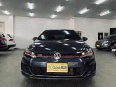 Golf GTI Performance  一手車原漆原鈑件,已認證