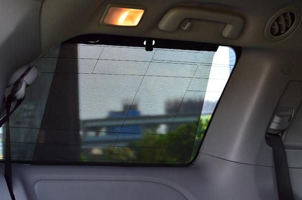 中古車 TOYOTA Sienna 3.5 圖片