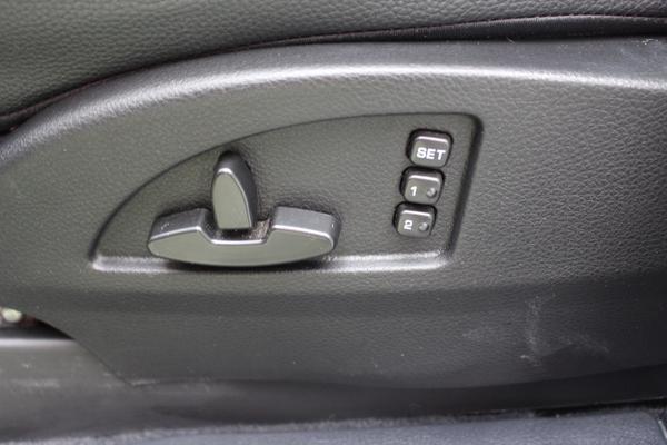 中古車 LUXGEN U7 2.2 圖片
