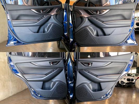 中古車 SUBARU XV 2.0 圖片