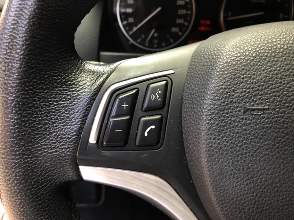 中古車 BMW X1 Series X1 sDrive 圖片