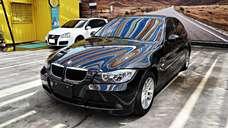 BEST-2005年320i黑色2.0,大小價格外型3大適中優勢,男女老少通吃車