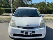 2009 Prius 平均油耗20/km 一手車 可全額貸找錢 售19.8萬