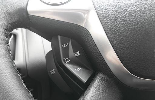 中古車 FORD Focus 2.0 圖片