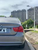 2011 小改款 Bmw320i  一手車 無事故 可全額貸找錢