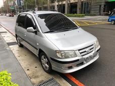 2005年 現代matrix 1.8 優質代步車 市場稀有1.8 勁陞汽車