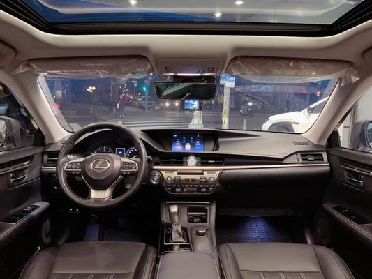 中古車 LEXUS ES Series ES 200 圖片
