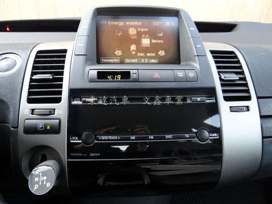 中古車 TOYOTA Prius 1.5 圖片