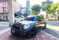 【銓鑫汽車】2012年領牌 S版 渦輪 原鈑件 認證保證