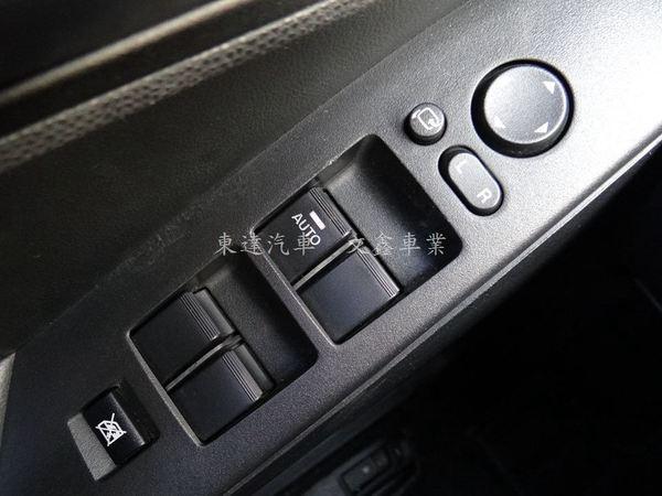 中古車 MAZDA 3 1.6 圖片