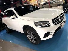 2016年 BENZ GLC300 AMG 滿配 智慧四輪傳動 限時特價149萬