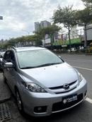 2006年Mazda5 頂級天窗版7人座休旅休旅休旅車.一手美車.里程保證