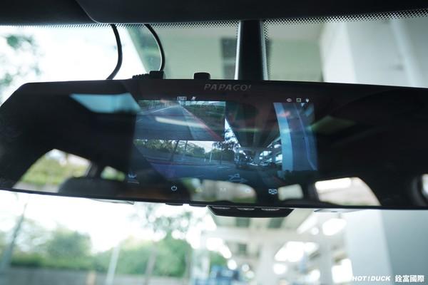 中古車 AUDI S4 4.2 圖片