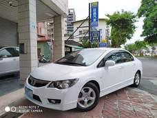 【SAVE認證車 】小改款,黑內裝,定速,影音,認證保證,低率貸款