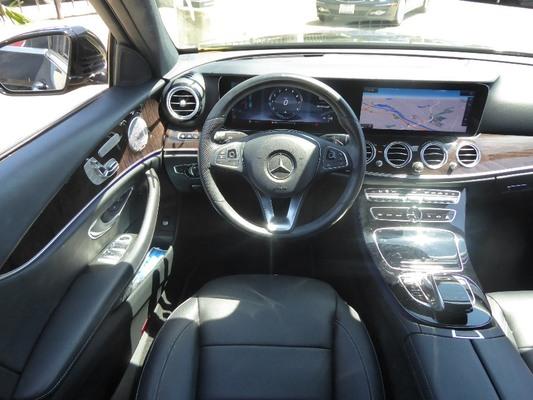 中古車 Benz E-Class E300 圖片