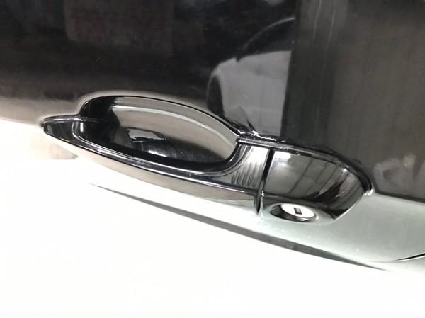 中古車 BMW 3 Series Convertible 335 圖片