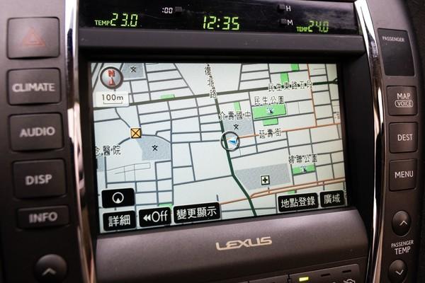 中古車 LEXUS ES Series ES350 圖片