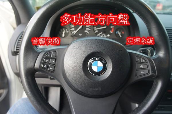 中古車 BMW X5 Series X5 3.0 圖片