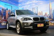 BMW 寶馬 X5 X5 3.0