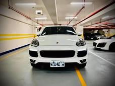「車在店實價」2015年Cayenne 3.0D #原鈑金件 #里程數保證