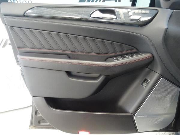 中古車 Benz GLE-Class 450 圖片