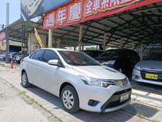 超新超便宜國民車