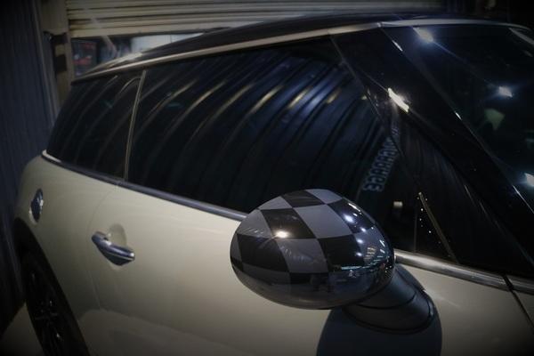 中古車 MINI Cooper S 2.0 圖片