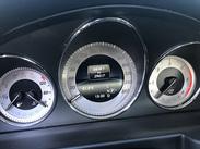 -世鑫汽車- 低里程 搶先上架 總代理 BENZ GLK220