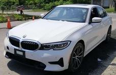 BMW 3 Series 330XI 彩成國際#79026(即將到港)