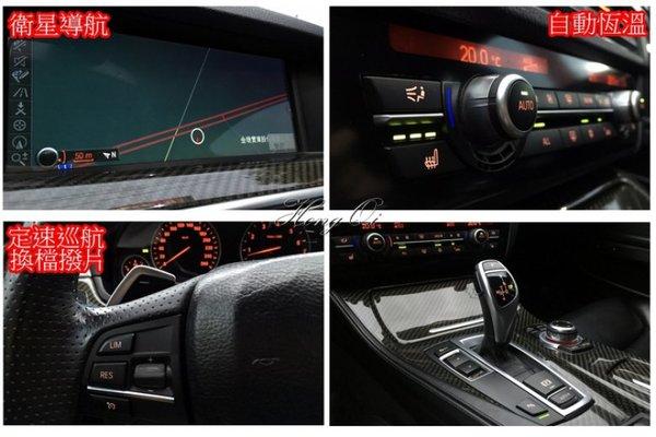 中古車 BMW 5 Series Touring 535 圖片