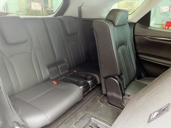 中古車 LEXUS RX Series RX450h 油電 圖片