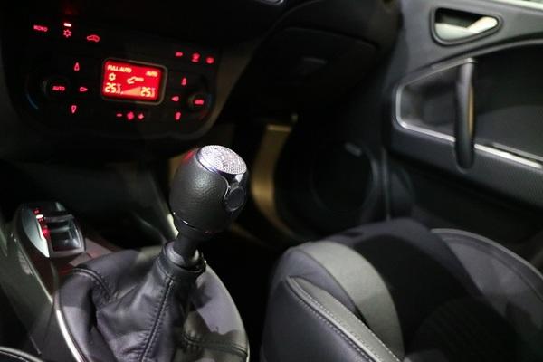 中古車 ALFA ROMEO MiTo 1.4 圖片