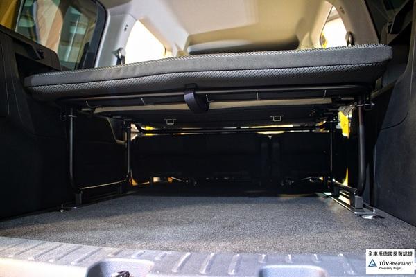 中古車 VW Caddy 1.4 圖片
