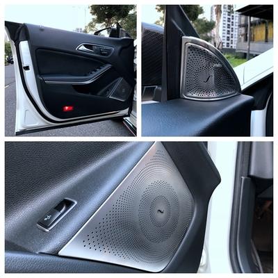 中古車 Benz CLA-Class CLA250 shooting Brake 圖片