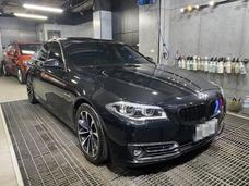 總代理2014 BMW 528i 原版件 售98.8萬