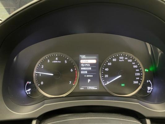 中古車 LEXUS IS Series IS300 圖片