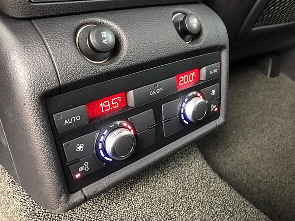 中古車 AUDI Q7 3.0 圖片