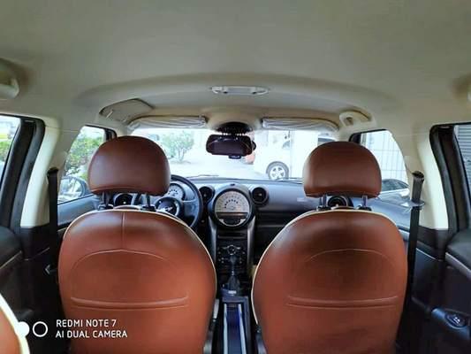中古車 MINI Cooper Countryman 1.6 圖片