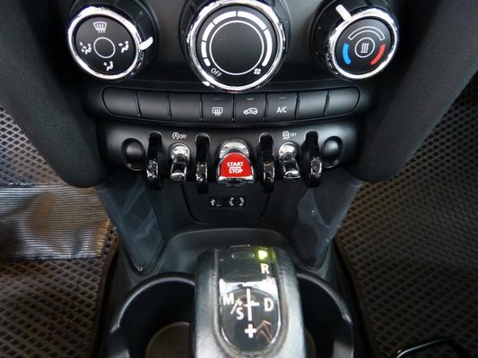 中古車 MINI One 1.2 圖片