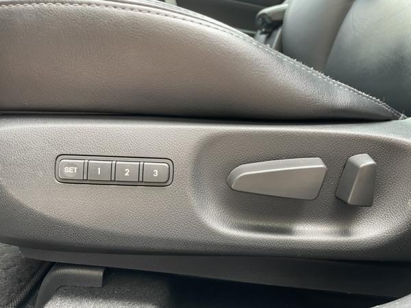 中古車 MAZDA 6 2.5 圖片