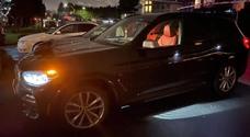BMW X3 M40I M-Sport 彩成國際#99038(即將到港)