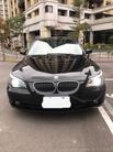 2008年 BMW E60 528I 小改款線傳 即將入庫 勁陞汽車
